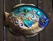 fishartobjects