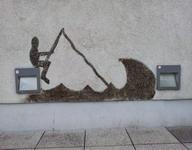 fishingstreetart